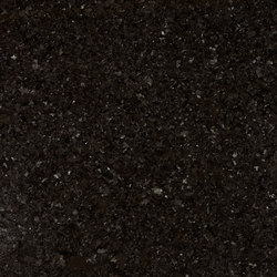 Granite Collection Marrón Cohiba | Kitchen countertops | LEVANTINA