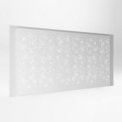 Light Wall configuration 5 | Space dividers | isomi Ltd
