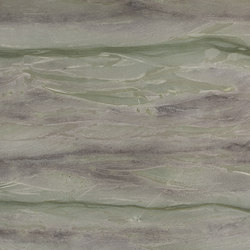 Verde Lara | Natural stone panels | LEVANTINA
