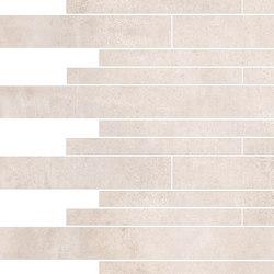 Future muro beige | Mosaici ceramica | KERABEN