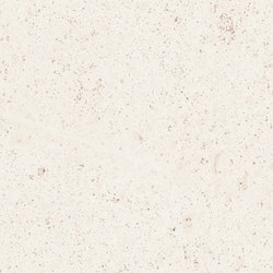 Capri | Natural stone panels | LEVANTINA