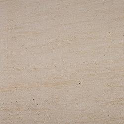 Niwala Yellow Bruto | Systèmes de façade | LEVANTINA