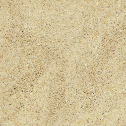 Limestone and Sandstone | Niwala Yellow | Revêtements de façade | LEVANTINA