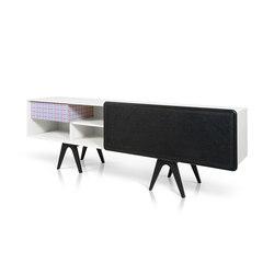 BO-EM 003-04 A | Sideboards | al2