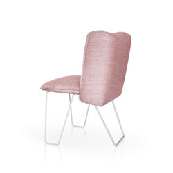 bo 008 A | Chairs | al2