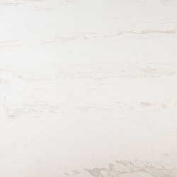 Marble White | Argos | Natural stone panels | LEVANTINA