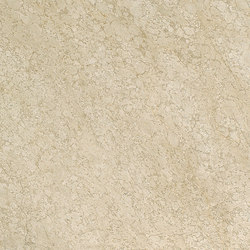 Marble Crema Báltico | Slabs | LEVANTINA