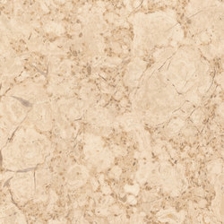 Báltico | Natural stone panels | LEVANTINA