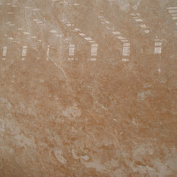 Marble Yellow | Coto Gold | Natural stone slabs | LEVANTINA