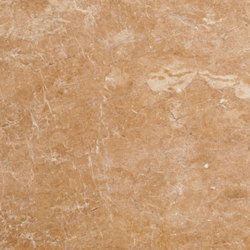 Coto Gold | Natural stone panels | LEVANTINA