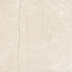 Crema Marfil | Natural stone panels | LEVANTINA