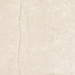 Crema Marfil | Panneaux | LEVANTINA