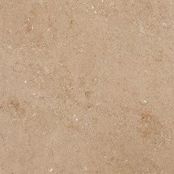 Marble Dorado | Natural stone slabs | LEVANTINA