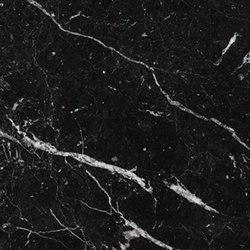 Negro Marquina | Naturstein Platten | LEVANTINA