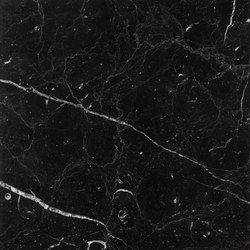 Marble Black | Negro Markina | Natural stone slabs | LEVANTINA
