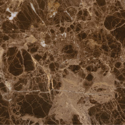 Marrón Emperador | Natural stone panels | LEVANTINA