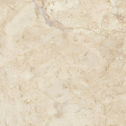 Mistral | Natural stone panels | LEVANTINA