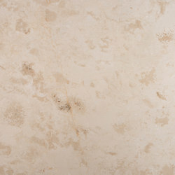Marble Mistral Beige | Natural stone slabs | LEVANTINA