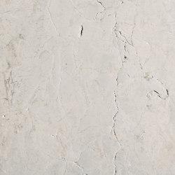 Marble Cream | Mediterranean Pearl | Naturstein Platten | LEVANTINA