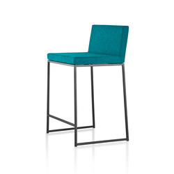 W5 Bar Stool | Sgabelli bar | Ragnars