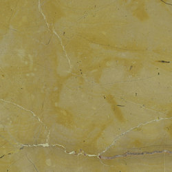 Marble Yellow | Spanish Gold | Natural stone panels | LEVANTINA