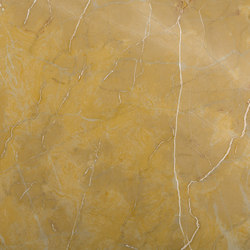 Spanish Gold | Planchas de piedra natural | LEVANTINA