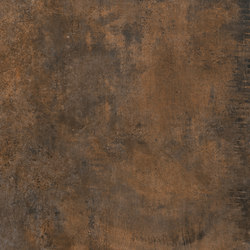Future cobre natural | Tiles | KERABEN