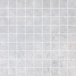 Future mosaico gris | Mosaics | KERABEN