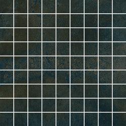 Future mosaico oxido | Mosaicos | KERABEN