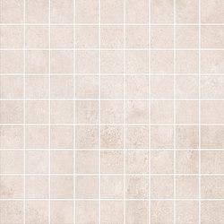 Future mosaico beige | Mosaics | KERABEN