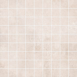 Future mosaico beige | Mosaïques | KERABEN