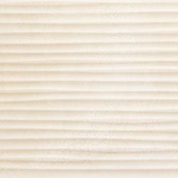 Future concept beige | Ceramic tiles | KERABEN