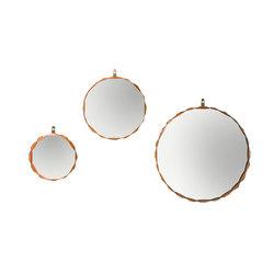 Raperonzolo | Miroirs | Zanotta