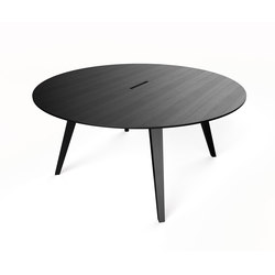 E5 Work.Meeting 14 | Meeting room tables | Ragnars