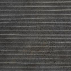 Future concept oxido | Keramik Fliesen | KERABEN