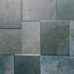 Future concept oxido | Azulejos de pared | KERABEN