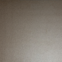 Techlam® Deco Collection | Cosmos Capuccino | Wall tiles | LEVANTINA