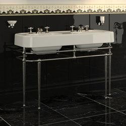 Memphis Console | Vanity units | Devon&Devon