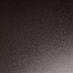 Techlam® Deco Collection | Leather Brown | Piastrelle/mattonelle da pareti | LEVANTINA