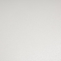 Techlam® Deco Collection | Leather White | Wall tiles | LEVANTINA