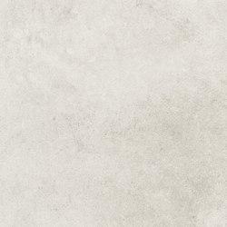 Hydra Argen | Baldosas de cerámica | LEVANTINA