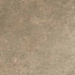 Techlam® Hydra Collection | Brown | Carrelages | LEVANTINA