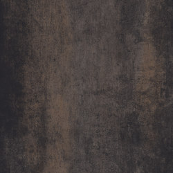 Steel Dark | Ceramic tiles | LEVANTINA