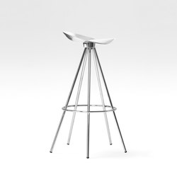 Jamaica Barstool high | Sgabelli bar | BD Barcelona