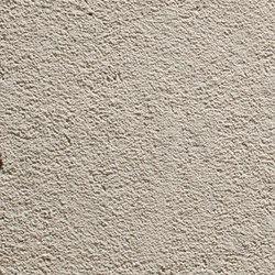 MultiTerra | Sale grigio | Argilla intonaci | Matteo Brioni