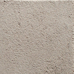 TerraVista | Sale grigio | Clay plaster | Matteo Brioni