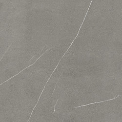 Techlam® Stone Collection | Graphite Stone | Fassadenbekleidungen | LEVANTINA