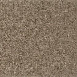 TerraPlus | Ardesia | Clay plaster | Matteo Brioni