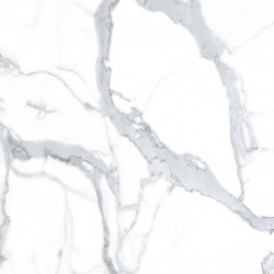 Kalos Bianco | Ceramic tiles | LEVANTINA