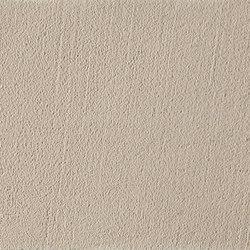 TerraPlus | Fumo | Clay plaster | Matteo Brioni